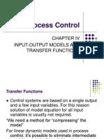 Process Control Chp 4