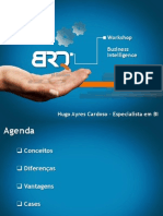 PPT - Workshop - BI