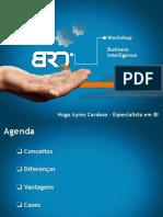 PPT - Workshop - BI