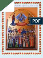 Predici La Duminica Sfintilor Romani Si Chemarea Primilor Apostoli