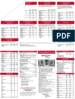 Quickfacts Fall 2012 Template as of 12-13-12