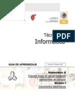 Informatica Ga m1s2 Portada