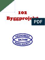 102_byggprojekt