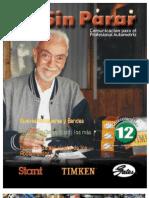 SinParar12.pdf