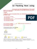 JY G2 Kedros GizChina Translate(4.1.2)
