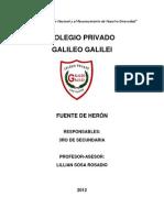 FUENTE DE HERÓN (1)