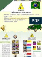 HISTORIA DA SEGURANÇA Outubro de 2011.ppt