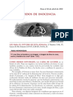2011-02-03LeccionAdultos