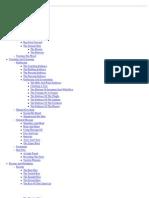 Filehost KamaSutra