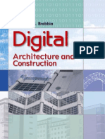 Digital Architecture 2006