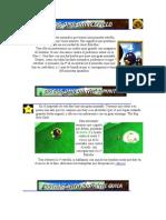 Guia de Mario 64