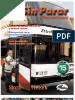 SinParar15.pdf
