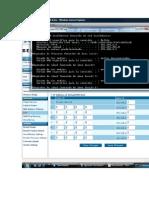 Config de IP Para Softone