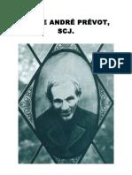 15 - PADRE ANDRÉ PRÉVOT - sua última viagem.doc