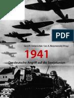 00 WB 24689-2 Bezy-Uebersch - G4-1250