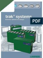 trakSystems_Es05-06