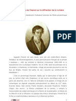 Fresnel Analyse 36