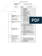 manuales Electrotecnia