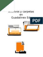 3_archivos_carpetas