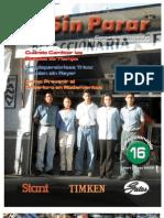 SinParar16.pdf