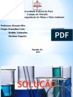 Soluções roseane.pptx