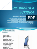 INFORMATICA_JURIDICA
