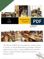 Preparación_y_servicio_de_eventos_y_banquete[2]