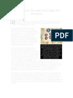 El Manuscrito Voynich 2.docx