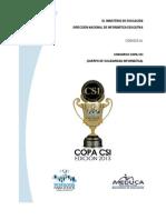DNI BasesConcurso Finalv20213