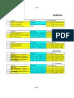 Programacion de Tutorias 2013-01 II Modulo Marcos (2)