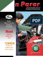 SinParar18.pdf