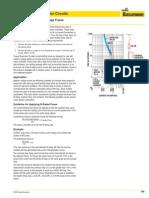 BUS_Ele_Tech_Lib_Fuses_R_Rated.pdf