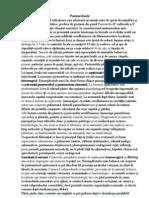 Pasteur Clo Zele