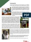 Bungoma-20111