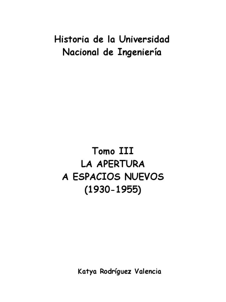 LIBRO HISTORIA DE LA UNI VOL 3.pdf