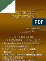hemorragiaobstetricalie-090526202932-phpapp01