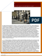Entrevista a Oriol Bohigas _café de las ciudades.pdf
