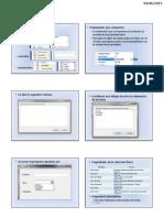 ListasPowerPoint.pdf