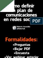 Webinar Entel 2 - Como definir un Plan de Comunicaciones en Redes Sociales.pdf