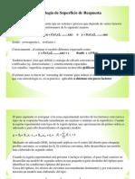 09PDF - C6-Superficies de Respuesta 2013
