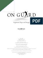 OnGuard ArgumentMaps Images