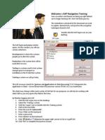 SAP 129 Navigation.pdf