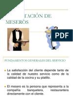 Programa Para Meseros 121112142928 Phpapp02