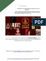 Al Haramain.pdf