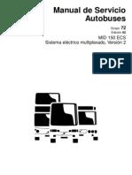 MS.28. MID 128. EECU. Codigo de error. Edicion 6.pdf