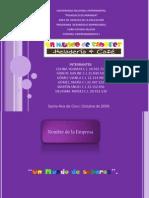 diapositivasdeheladeria-100625203541-phpapp01