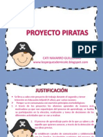 proyectopiratas-120425135546-phpapp02