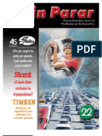 SinParar22.pdf