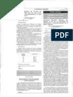 NORMA_2049_RESOLUCIÓN ADMINISTRATIVA N° 108-2012-CE-PJ
