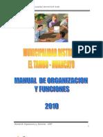PLAN_11090_MOF_(Manual_de_Organización_y_Funciones)_2011